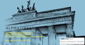 AZ_Berlin_e03